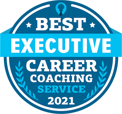 10 Best Executive Career Coaching Services in America (2020)