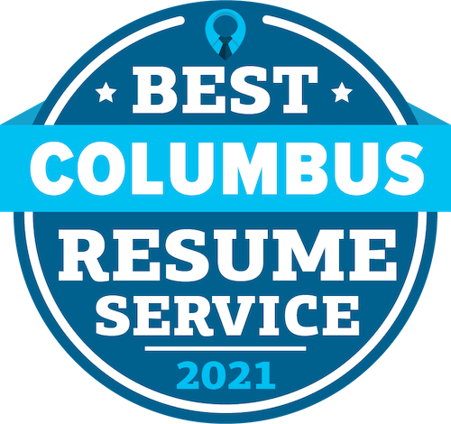 8 Best Resume Writing Services in Columbus, OH
