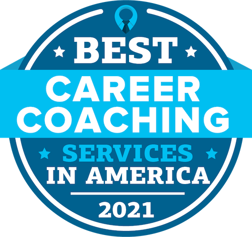 5 Best Career Coaching Services in America
