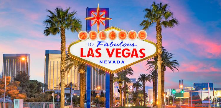 6 Best Staffing Agencies in Las Vegas, NV [2021]