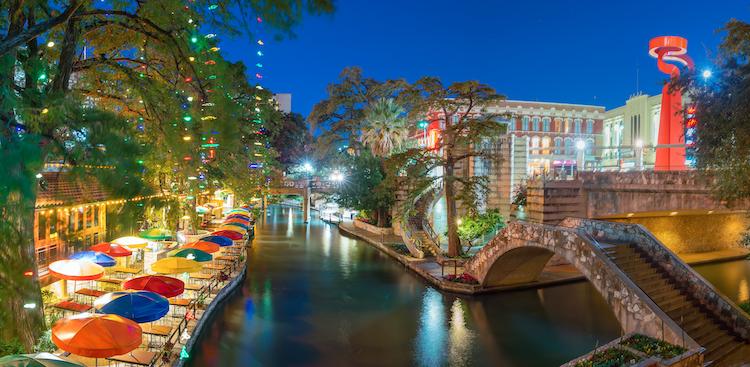 6 Best Staffing Agencies in San Antonio, TX [2021]