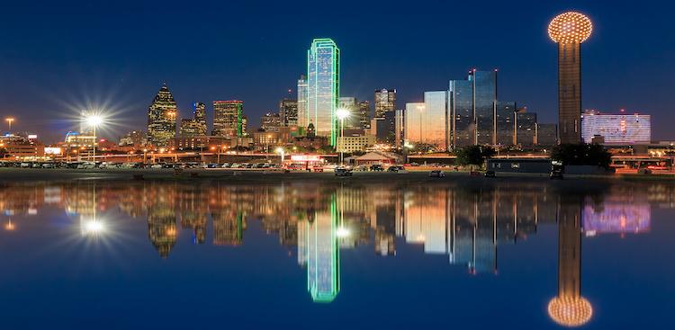 10 Best Staffing Agencies in Dallas-Forth Worth, TX [2021]