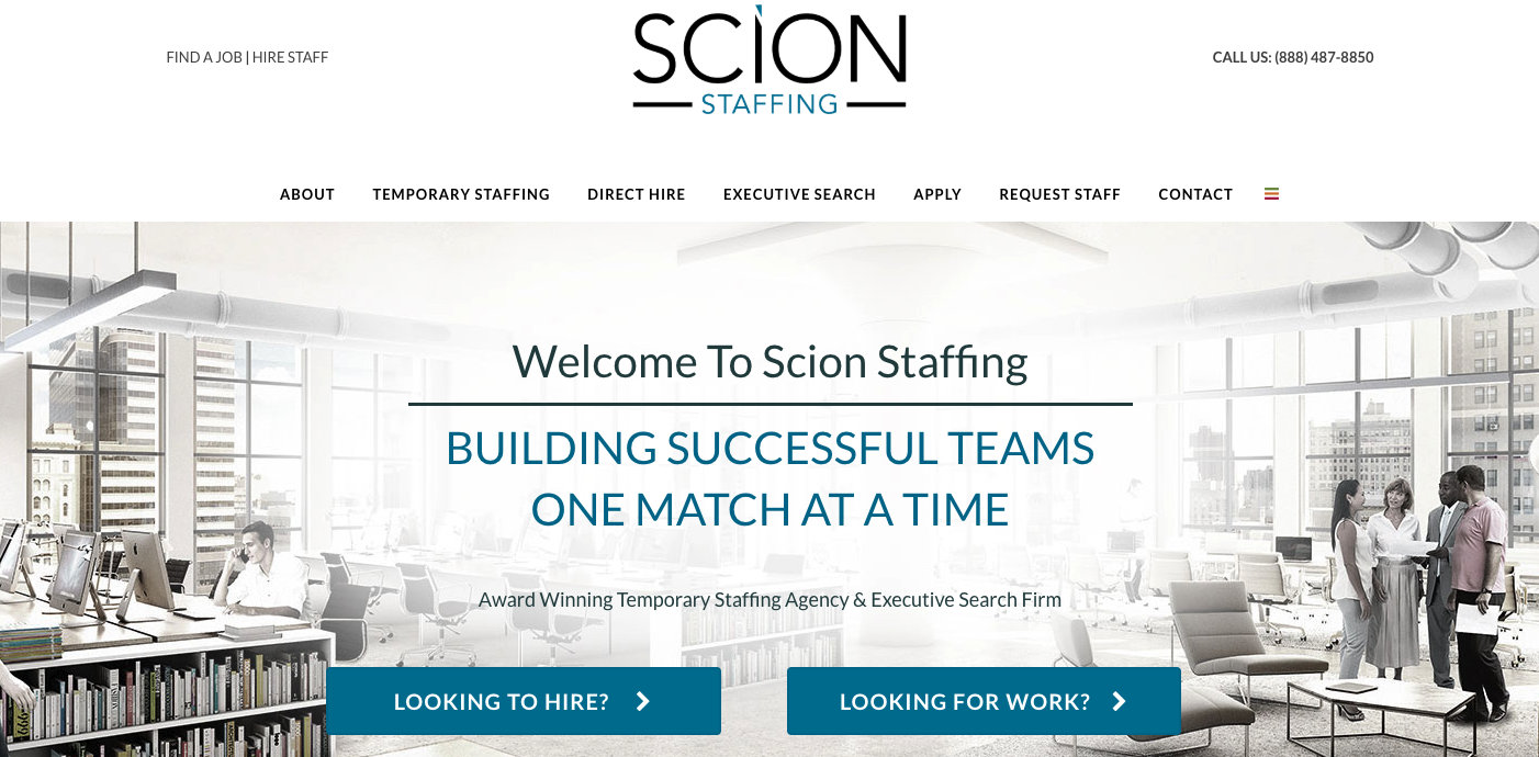 10 Best Staffing Agencies in Chicago, IL [Updated 2020]