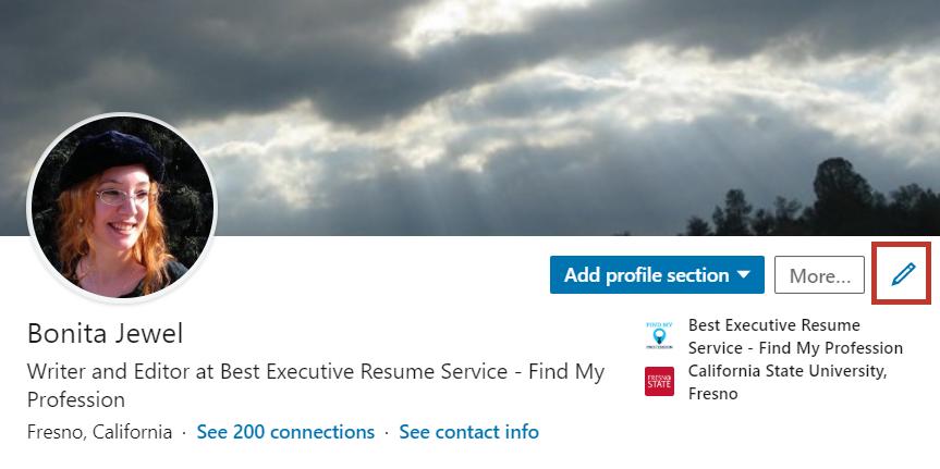 LinkedIn Headline Ideas That Don't Suck