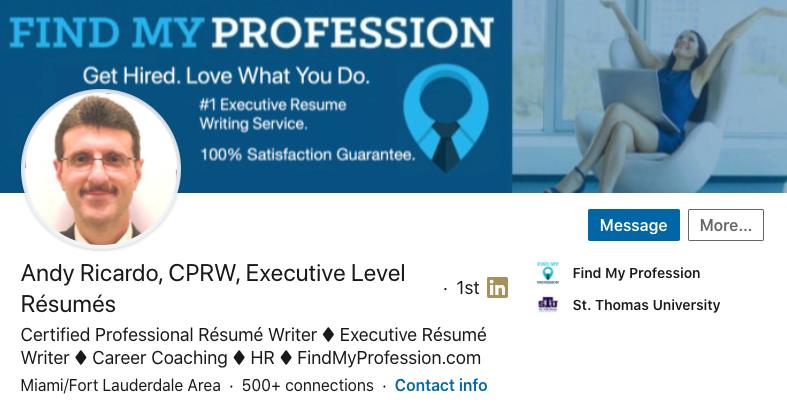 9 Best Certified Resume Writers in 2021 [US + CA]