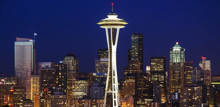 Seattle - Best Resume Services