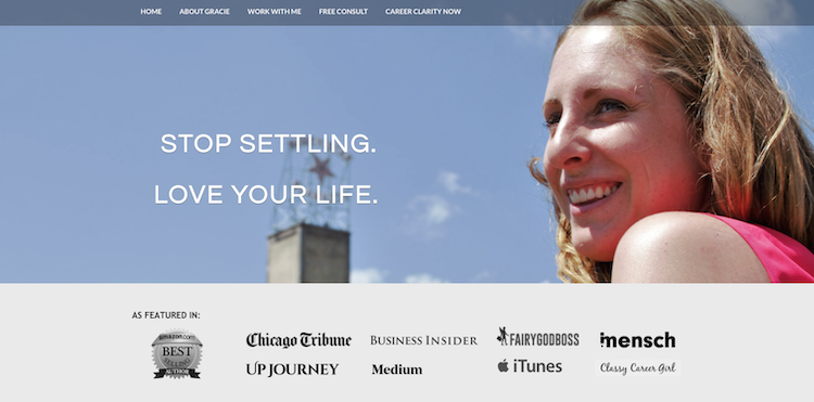 Live Life Purpose Coaching & Consulting - Best Minneapolis Career Coach