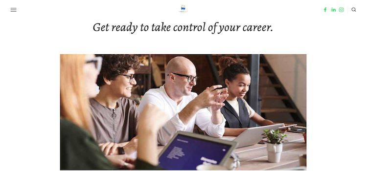 The Resume Factory - Best Recent Graduate Resume Service