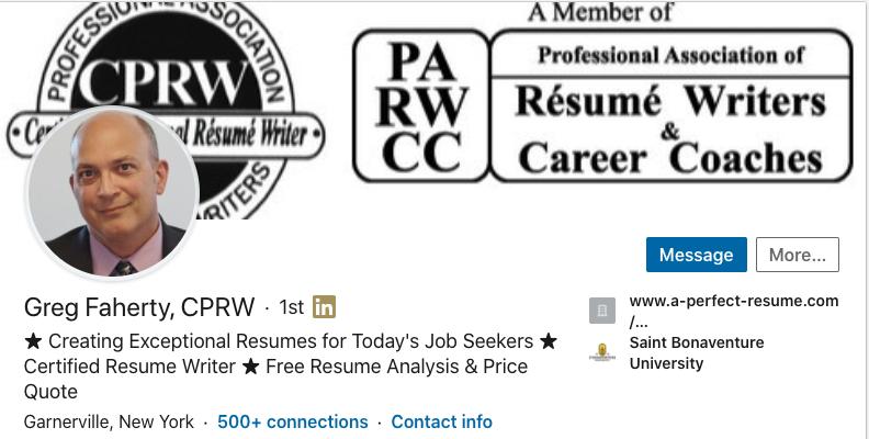 Certified federal resume writer cfrw essays for macbeth