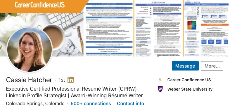 Certified federal resume writer cfrw p mcbrien essays in theology