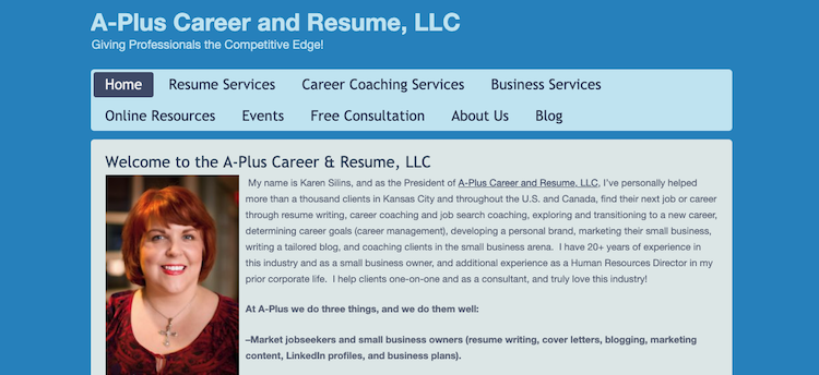 10 Best Resume Writing Services in Kansas City, MO