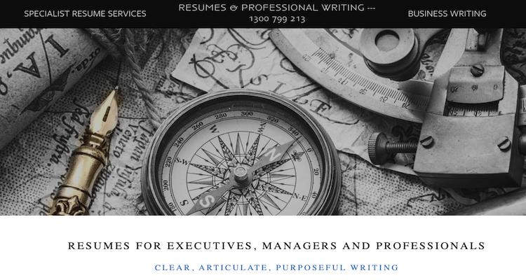 Wordsmith Consultants - Best Melbourne Resume Service