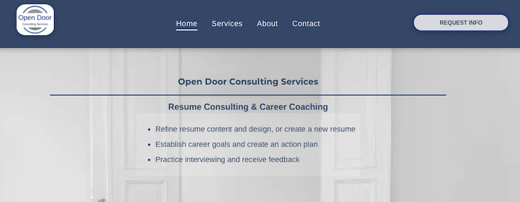 Resumes Rewritten Seattle - Best Seattle Resume Services