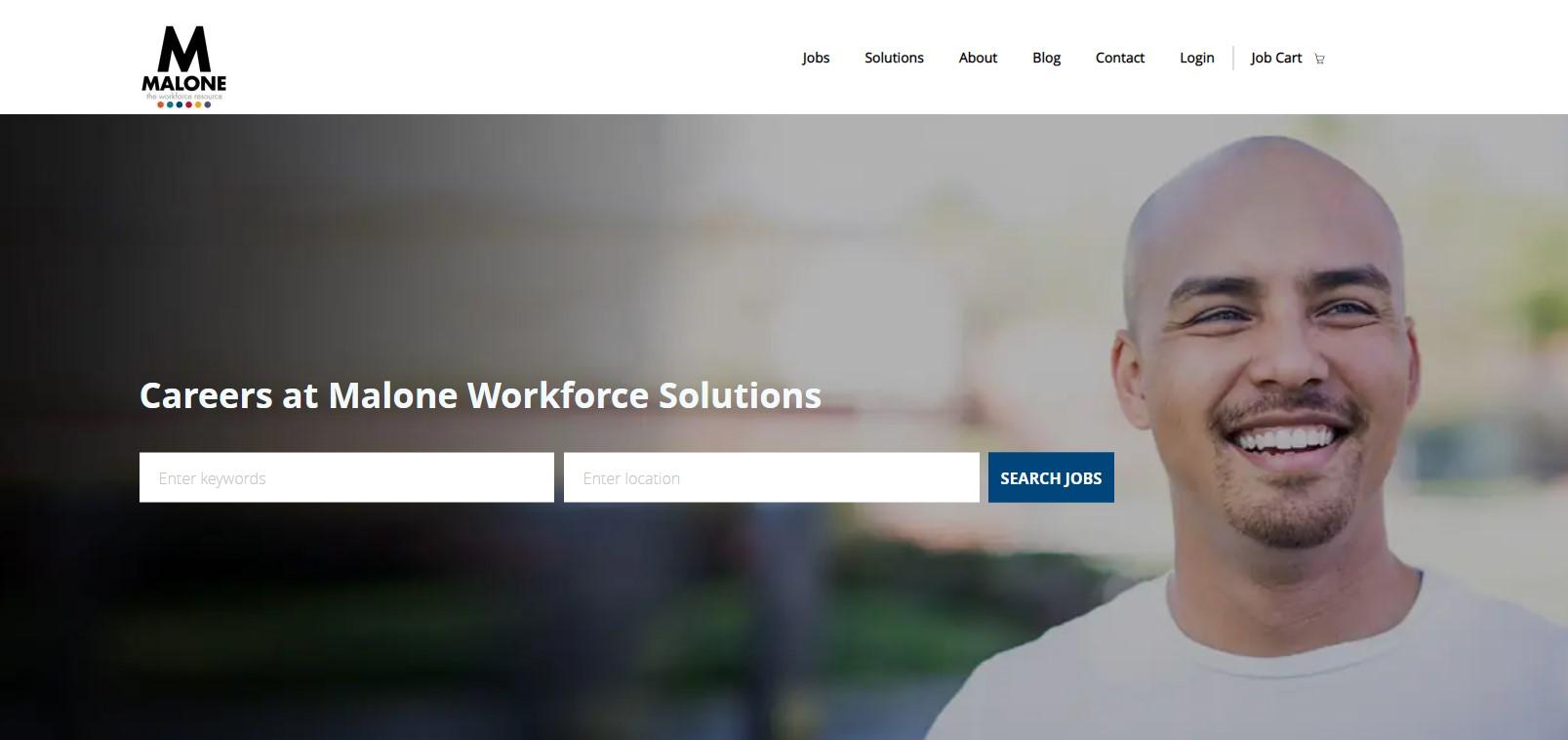 Maline Staffing - Best Chicago Staffing Agencies