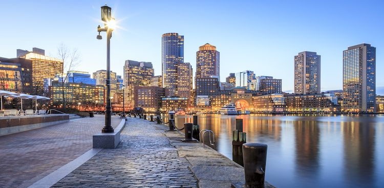 Boston - Best Resume Services