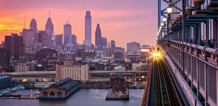Philadelphia - Best Resume Service