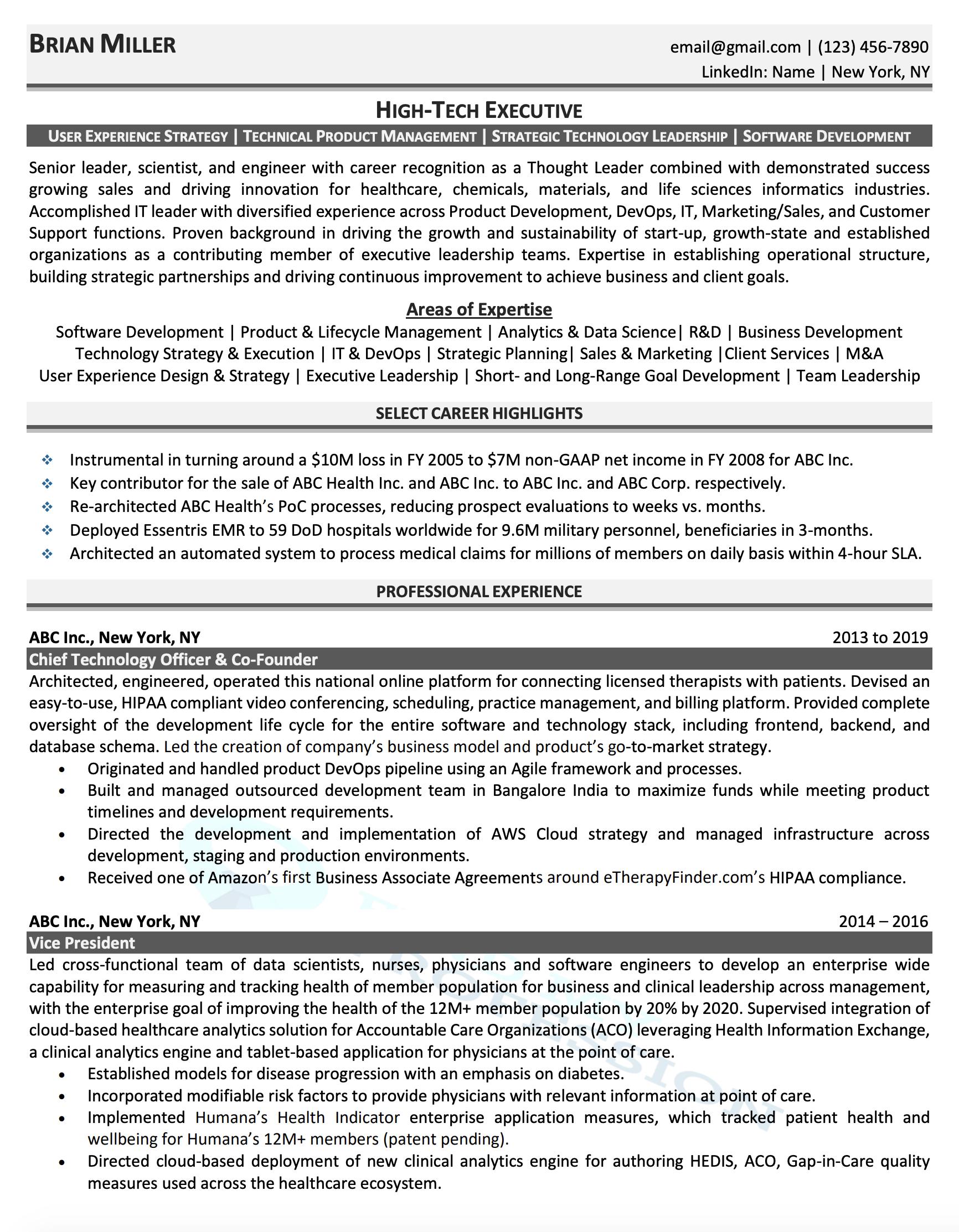 8 Job interview ideas | job interview, job, interview