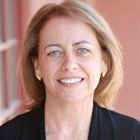 Donna Svei - Executive Resume Writer