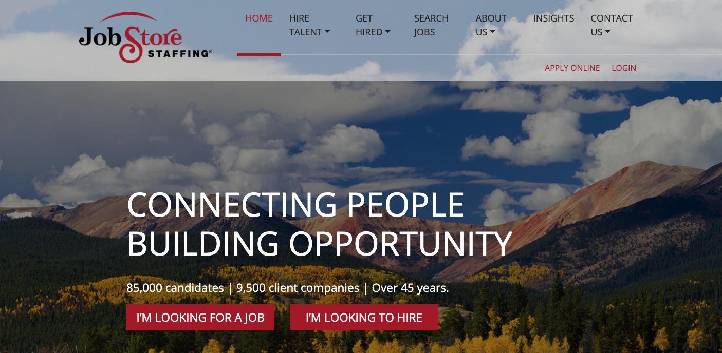 6  Best Staffing Agencies in Denver, CO [Updated 2020]
