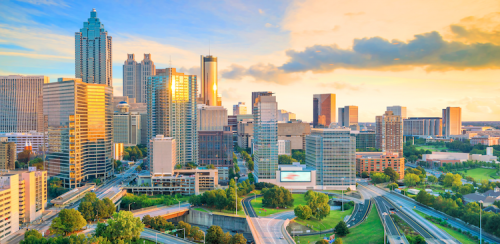 10 Best Staffing Agencies in Atlanta, GA [2021]