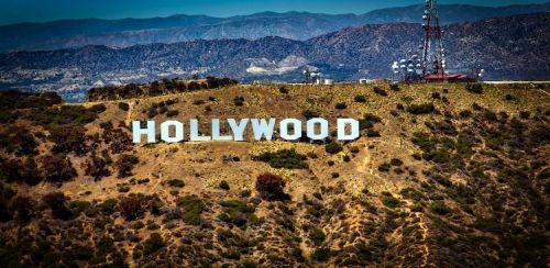 5 Best Career Coaching Services in Los Angeles, CA