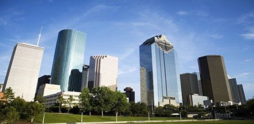 5 Best Career Coaching Services in Houston, TX