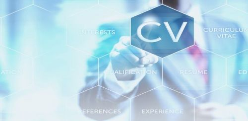 The 9 Best CV Writing Services [2021 Update]