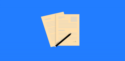 7 Best Cover Letter Writing Services in America