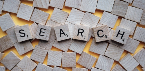 10 Best Executive Search Firms In America