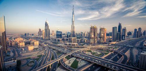 10 Best Resume Writing Services in Dubai, UAE