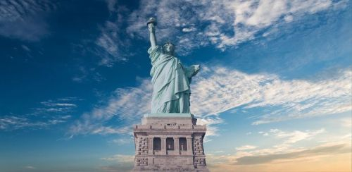 5 Best Career Coaching Services in New York City, NY