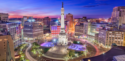7 Best Staffing Agencies in Indianapolis, IN [2021]